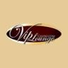 VIP Lounge Casino