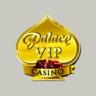 Palace Vip Casino