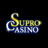 Supro Casino