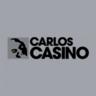 Carlos Place Casino