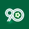 90Dakika Casino