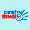 Charity Bingo Casino