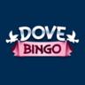 Dove Bingo Casino