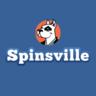 Spinsville Casino