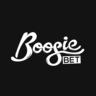 BoogieBet