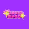 Zingo Bingo Casino