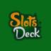 SlotsDeck Casino