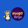 PingoBingo Casino