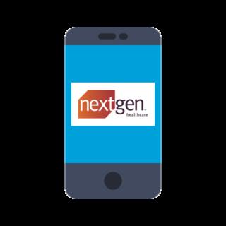 Nextgen mobile