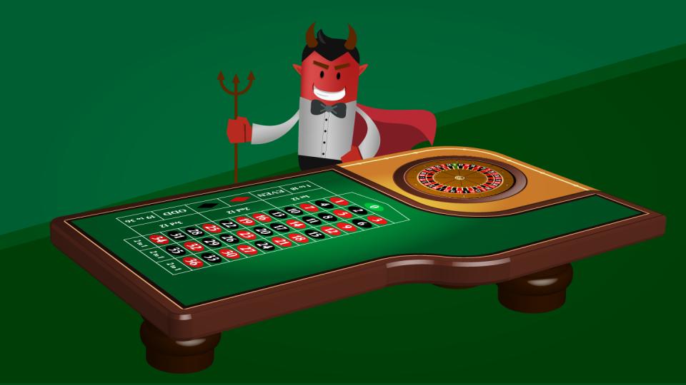 mensa casino speiseplan frankfurt