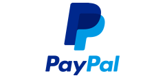 ▷ PayPal Casinos in the UK 🥇 Top 241 Casinos | 2020