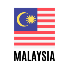 Malaysian Online Casinos - Bonuses and Reviews