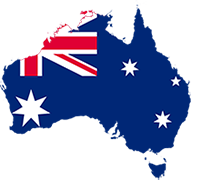 Australian Online Casinos Bonuses and Reviews