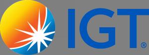 ▷ IGT Casinos in den Deutschland 🥇 Top 184 Casinos | 2020
