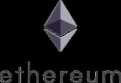 ▷ Ethereum Casinos in the UK 🥇 Top 6 Casinos | 2020
