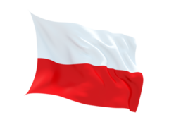 ▷ Polish Online Casinos 🥇 Top 1166 Casinos | 2020