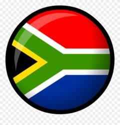▷ South African Online Casinos 🥇 Top 1166 Casinos | 2020