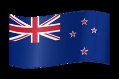 ▷ New Zealand Online Casinos 🥇 Top 1166 Casinos | 2020
