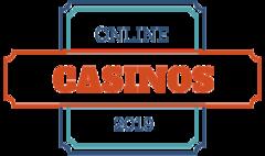 ▷ Online Casinos in the UK 🥇 Top 1177 Casinos | 2019