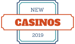 ▷ New Casinos in the UK 🥇 Top 1177 Casinos | 2019