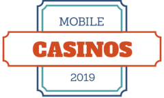▷ Mobila kasinon i Sverige 🥇 topp 101 kasinon   2019