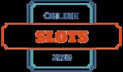▷ Online Slots 🥇 Best Online Slot Machines & Slot Games   2019