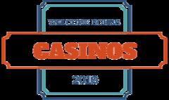▷ Bonuses Casinos in the UK 🥇 Top 1340 Casinos | 2020