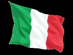 ▷ Italian Online Casinos 🥇 Top 1166 Casinos   2020