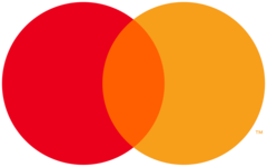 ▷ Mastercard Casinos in Deutschland 🥇 Top 199 Kasinos | 2020