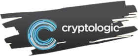 ▷ Cryptologic (WagerLogic) Casinos in the UK 🥇 Top 69 Casinos | 2020