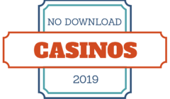 ▷ No Download Casinos in the UK 🥇 Top 1056 Casinos | 2020