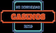 ▷ Casinos Ohne Download in Deutschland 🥇 Top 202 Kasinos | 2020