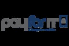 ▷ Payforit Casinos in Deutschland 🥇 Top 1 Kasinos | 2020