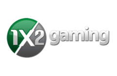 ▷ 1x2 Gaming Kasinon i Sverige 🥇 Topp 12 Kasinon | 2020