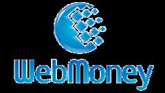 ▷ Webmoney Casinos in the UK 🥇 Top 168 Casinos | 2020