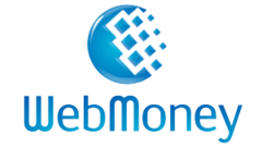 ▷ Webmoney Casinos i Sverige 🥇 Top 18 Casinos | 2020