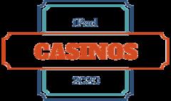 ▷ iPad Casinos in Deutschland 🥇 Top 170 Casinos | 2020