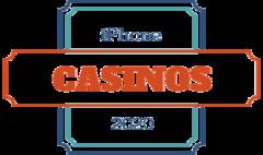 ▷ iPhone Online Casinos in Deutschland 🥇 Top 170 Kasinos | 2020