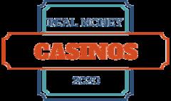 ▷ Echtgeld Casinos in Deutschland 🥇 Top 206 Kasinos | 2020
