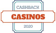 ▷ Cashback Bonus Casinos in the UK 🥇 Top 20 Casinos | 2020