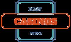 ▷ Best Casinos in the UK 🥇 Top 1166 Casinos | 2020