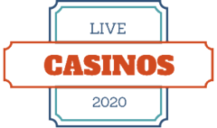 ▷ Live Casinos in Deutschland 🥇 Top 141 Kasinos | 2020