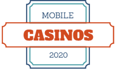 ▷ Mobilcasinon i Sverige 🥇 topp 118 kasinon | 2020
