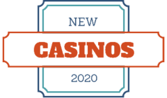 ▷ Neue Casinos in Deutschland 🥇 Top 211 Kasinos | 2020
