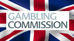 ▷ UK Gambling Commission Casinos in the UK 🥇 Top 597 Casinos | 2020