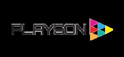 ▷ Playson Casinos in the UK 🥇 Top 96 Casinos | 2020