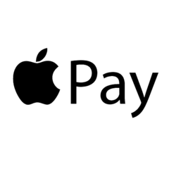 ▷ Apple pay Casinos in the UK 🥇 Top 3 Casinos | 2020