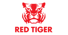 ▷ Red Tiger Gaming Casinos in the UK 🥇 Top 63 Casinos | 2020