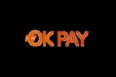 ▷ Okpay Casinos in the UK 🥇 Top 2 Casinos | 2020