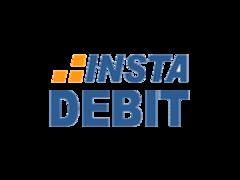 ▷ InstaDebit Casinos in the UK 🥇 Top 58 Casinos | 2020